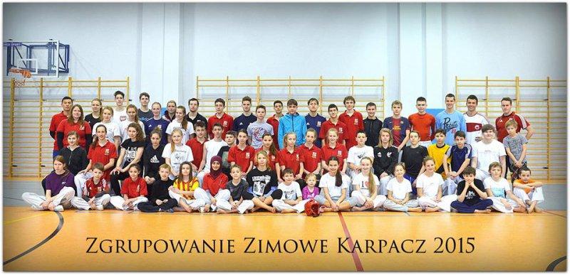 karpacz_0.jpg