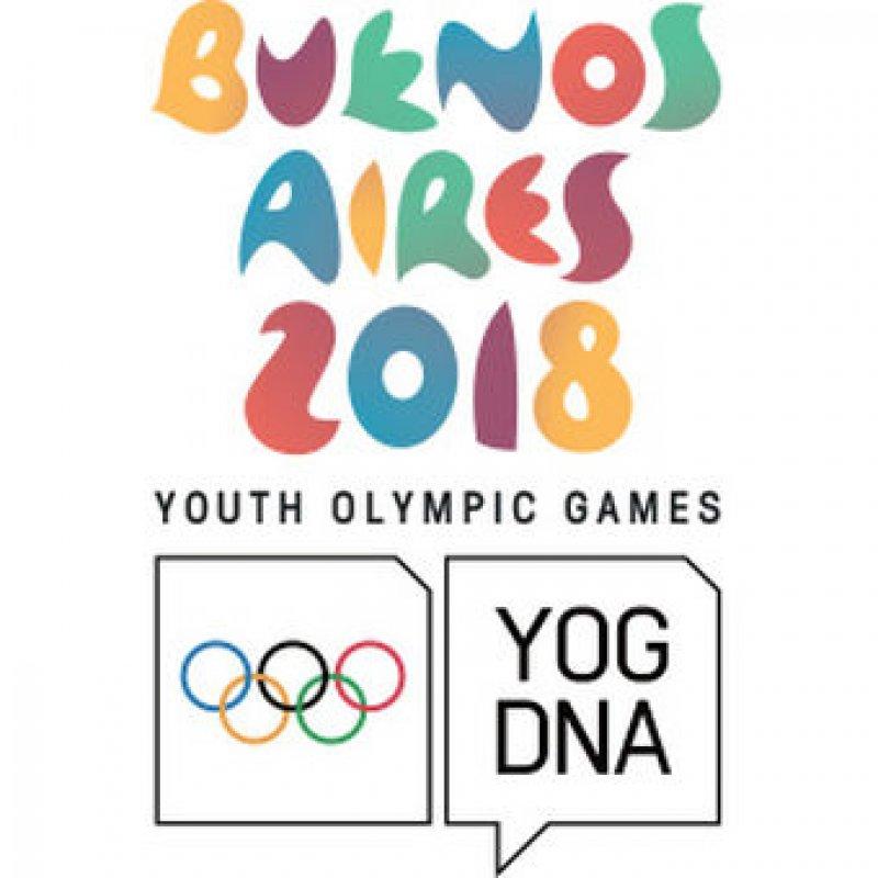 buenos_aires_2018_logo.jpg