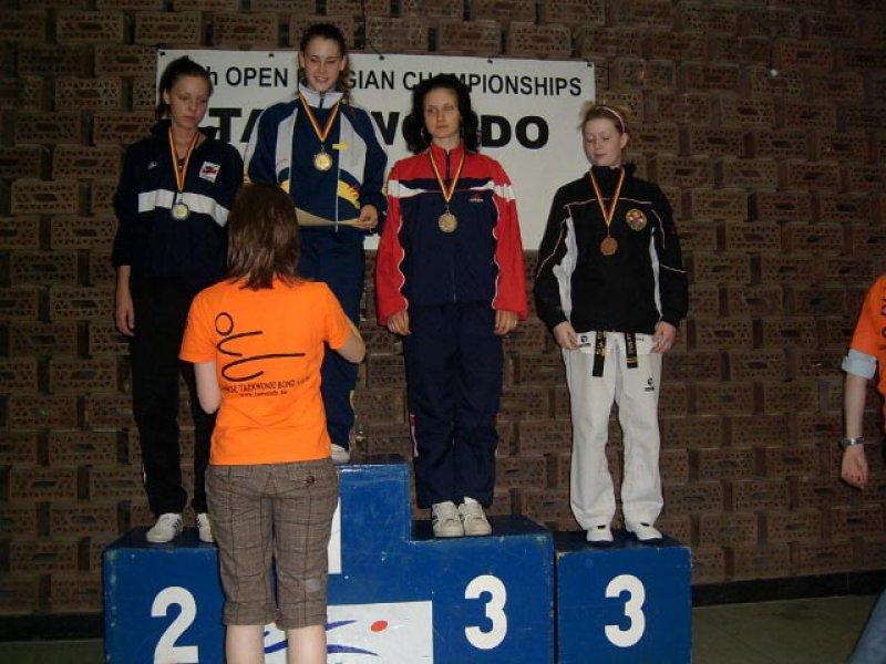 0230_-_belgian_open_2007_12.-15.4.2007_60_0.jpg