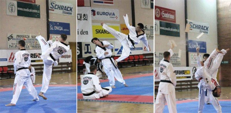 koreansportsfestival_02_f_1.jpg