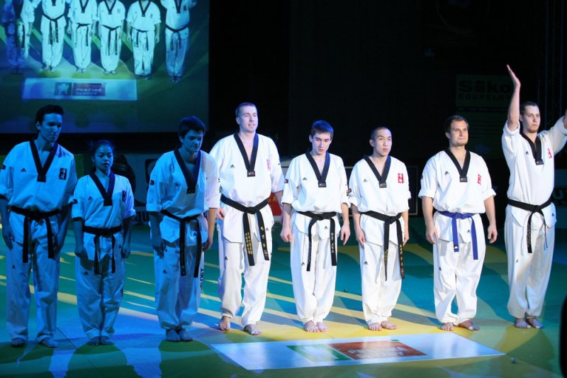 judoshow2010_20_f_0.jpg