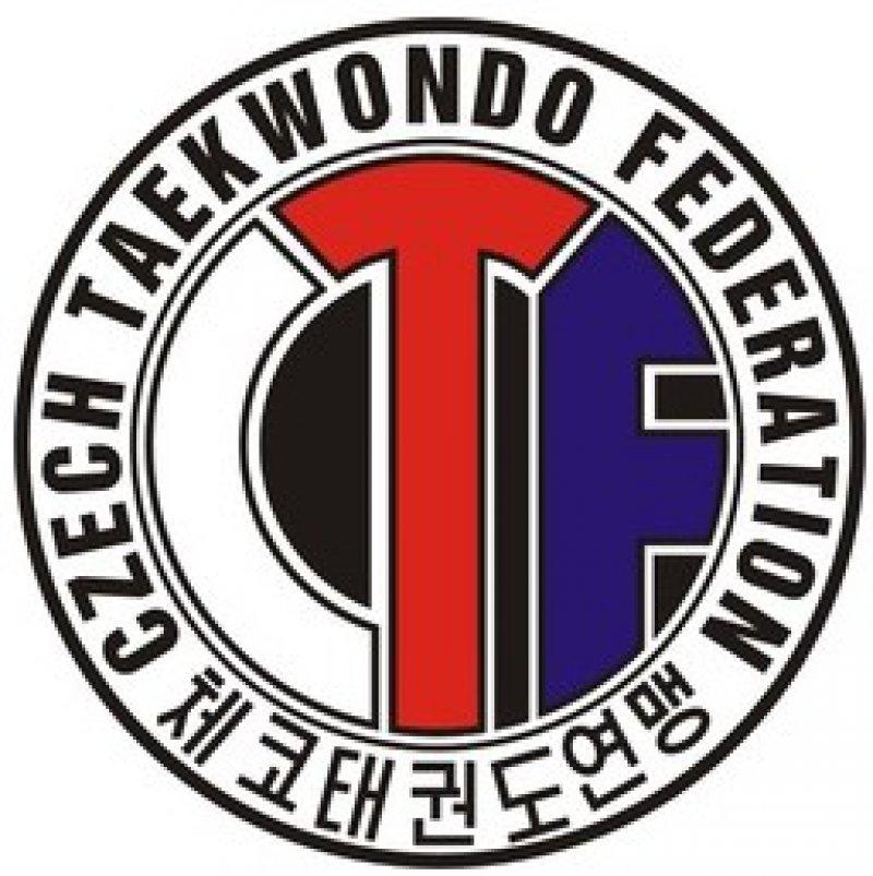 cesky-svaz-taekwondo-wtf_0.jpg
