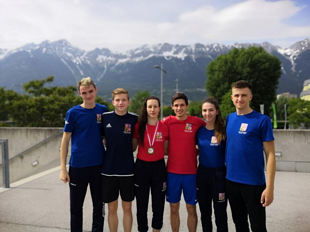 Austria Open